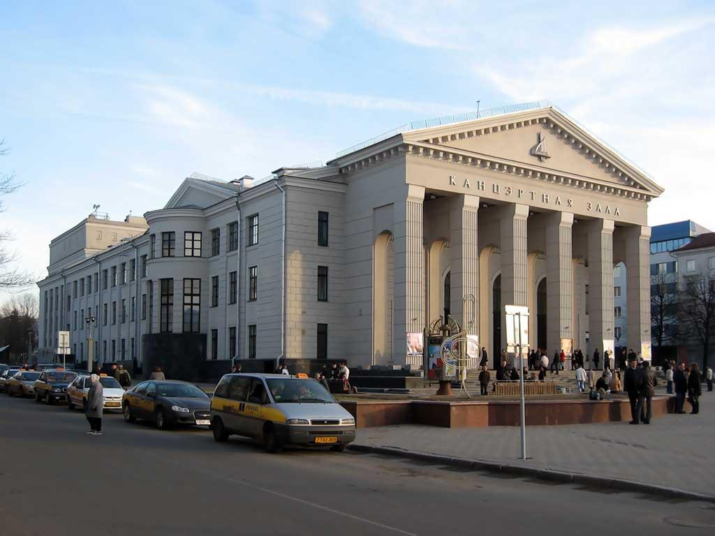Маршрут поезда 74 запорожье москва